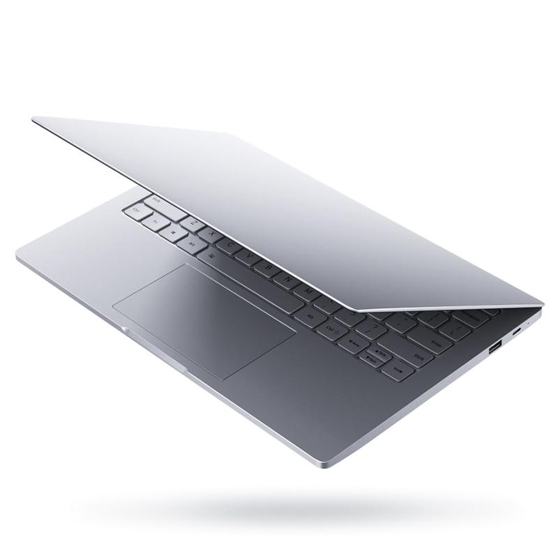 xiaomi mi ноутбук купить