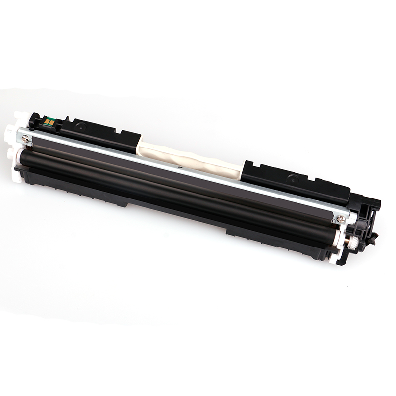 Compatible For hp Color LaserJet Pro MFP M176n, M176 printer Compatible Color Toner CartridgeCompatible For hp Color LaserJet Pro MFP M176n, M176 printer Compatible Color Toner Cartridge