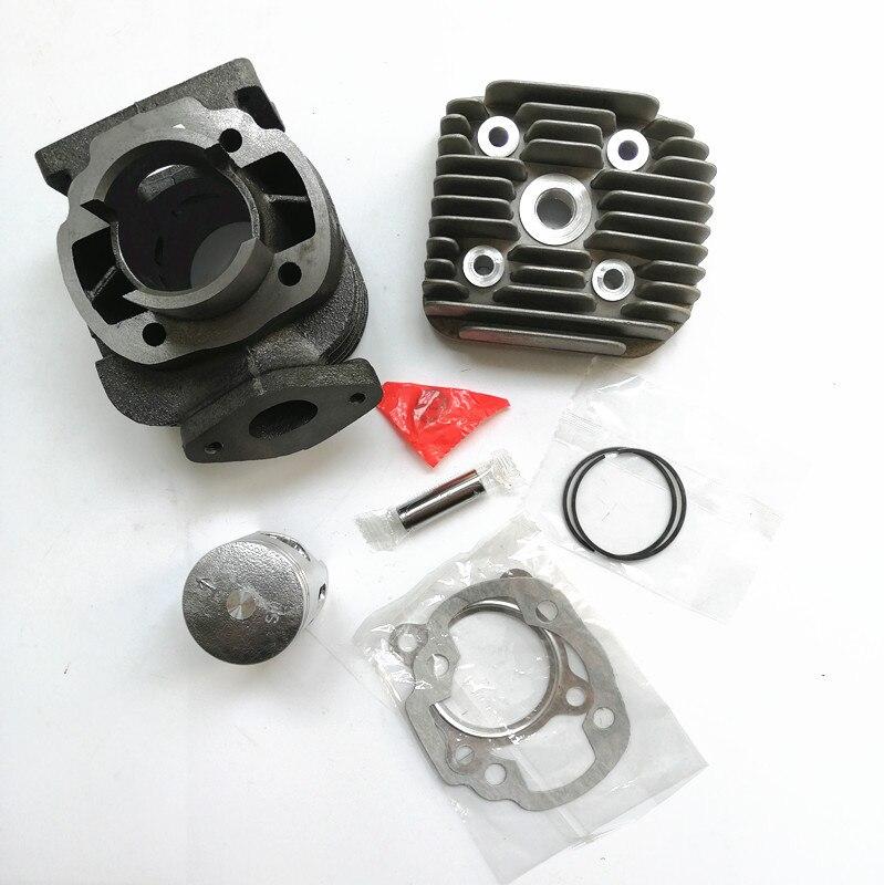 BWS50 40MM (1)