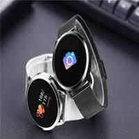 Smart Watch Men Women Intelligent Watch Digital Watches Fitness Tracker Smart Sport Watch for ios android relogio digital