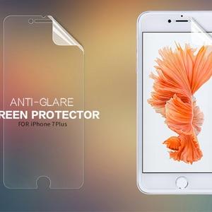 For Apple iPhone 7 Plus Matte