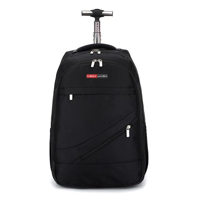 MAGIC UNION Children School Bags boy Backpacks Design