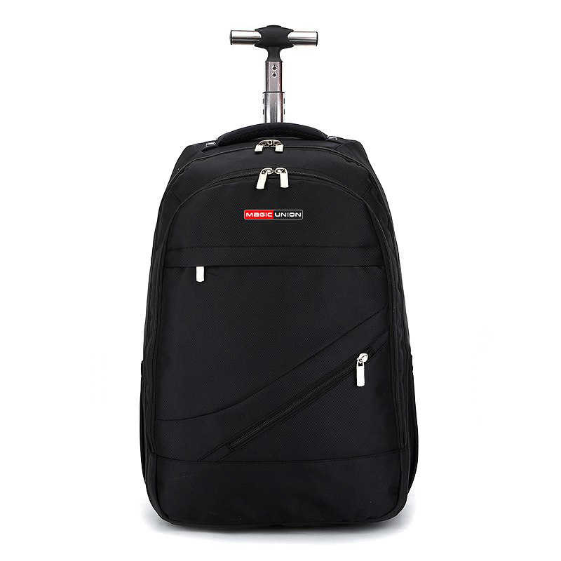 Children School Bags Usb Charging Waterproof Schoolbag boy Backpacks Brand Design Teenagers Best Students Travel Bag
