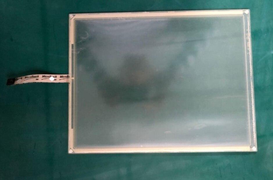 TT-1503-AGH-5W-T2 Yeni dokunmatik cam 15 330*255mm 5 telTT-1503-AGH-5W-T2 Yeni dokunmatik cam 15 330*255mm 5 tel