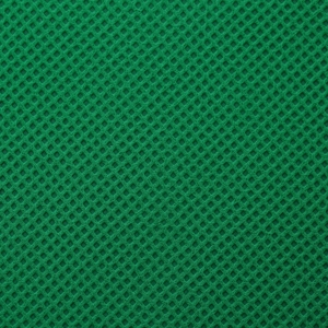 Image 5 - CY Hot Sale 1.6x2m Green Cotton Non pollutant Textile Muslin Photo Backgrounds Studio Photography Screen Chromakey Backdrop