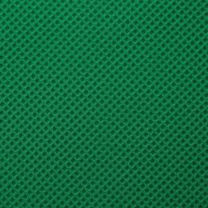 Image 5 - Cy ホット販売 1.6x2m グリーン綿非汚染物質テキスタイルモスリン写真背景スタジオ写真撮影画面クロマキー背景