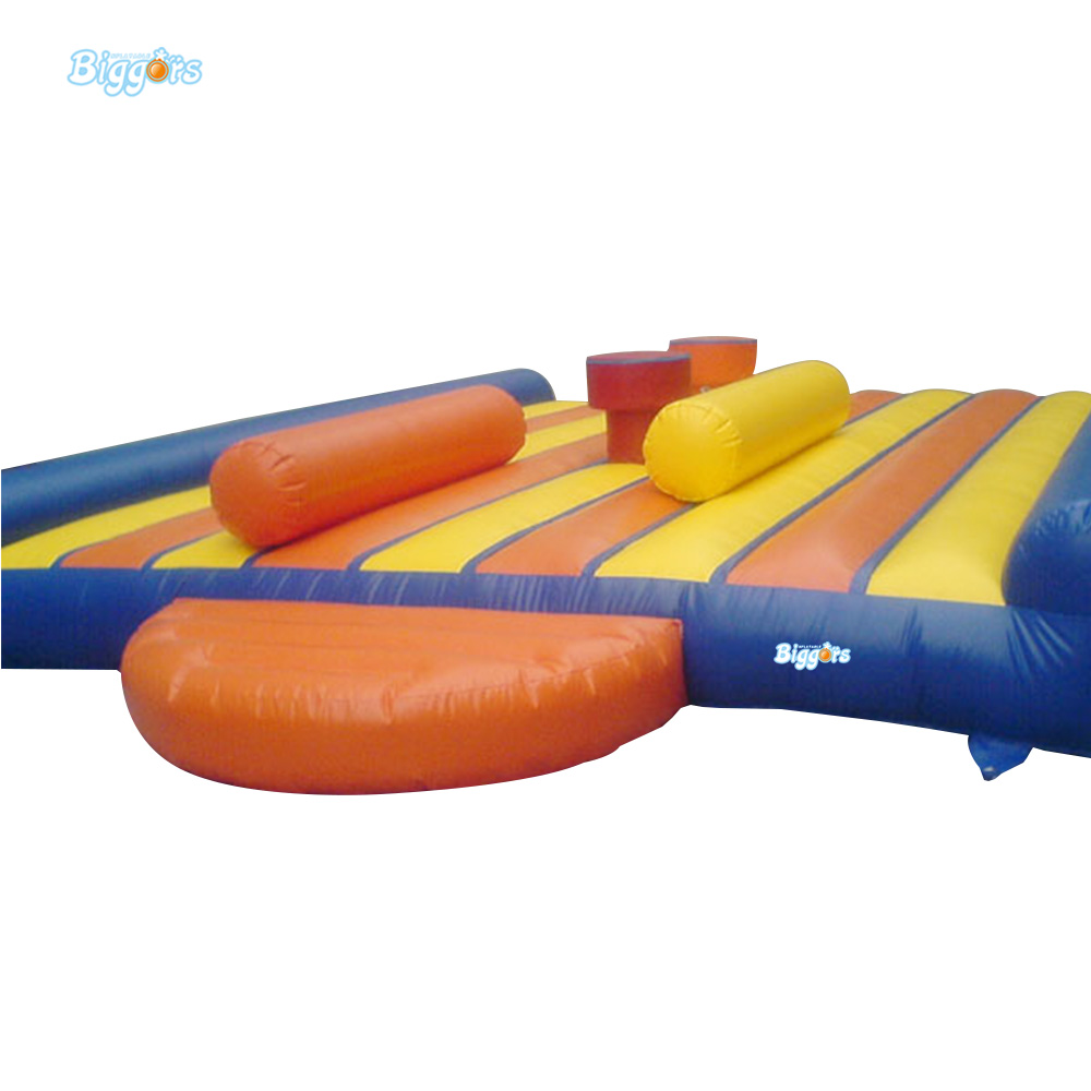 Outdoor Competition Inflatable Sports Games Inflatable Jousting Sticks For Sale inflatable air tight pony hop horse inflatable pony hop for competition games ylw pony hop