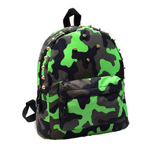 Toddler size backpack online shopping-the world largest toddler ...