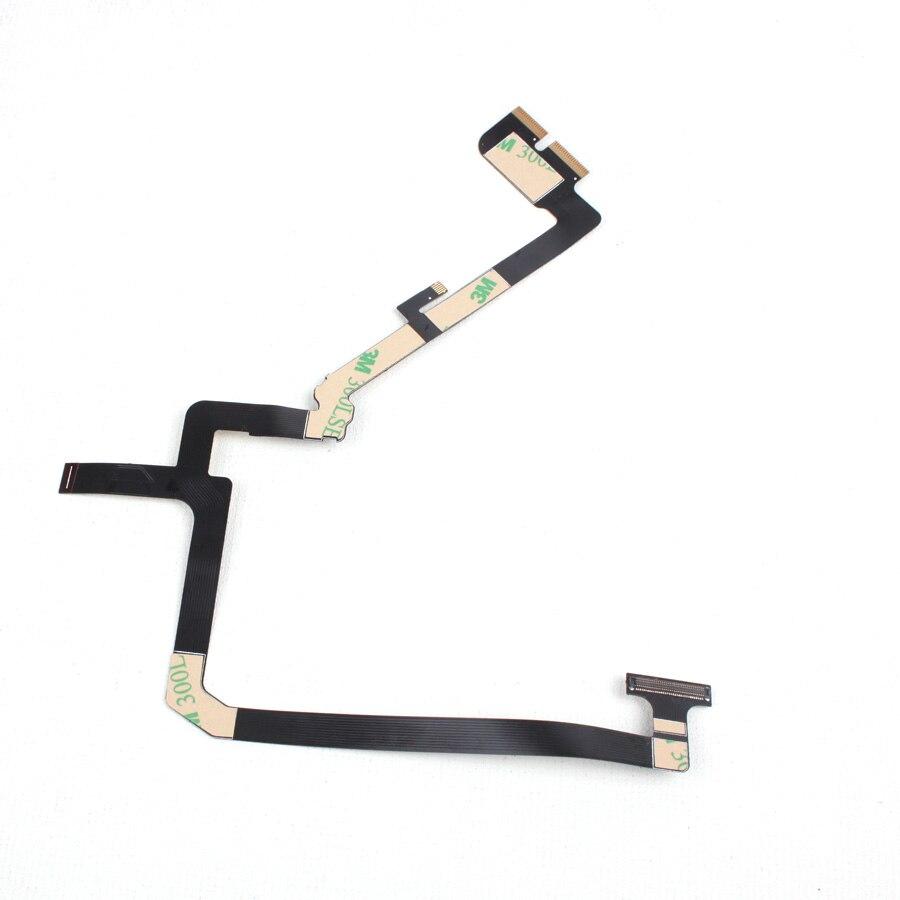 Cardan Câble Plat Réparation Accessoires pour DJI Phantom 4 Pro Cardan Drone Accessoires