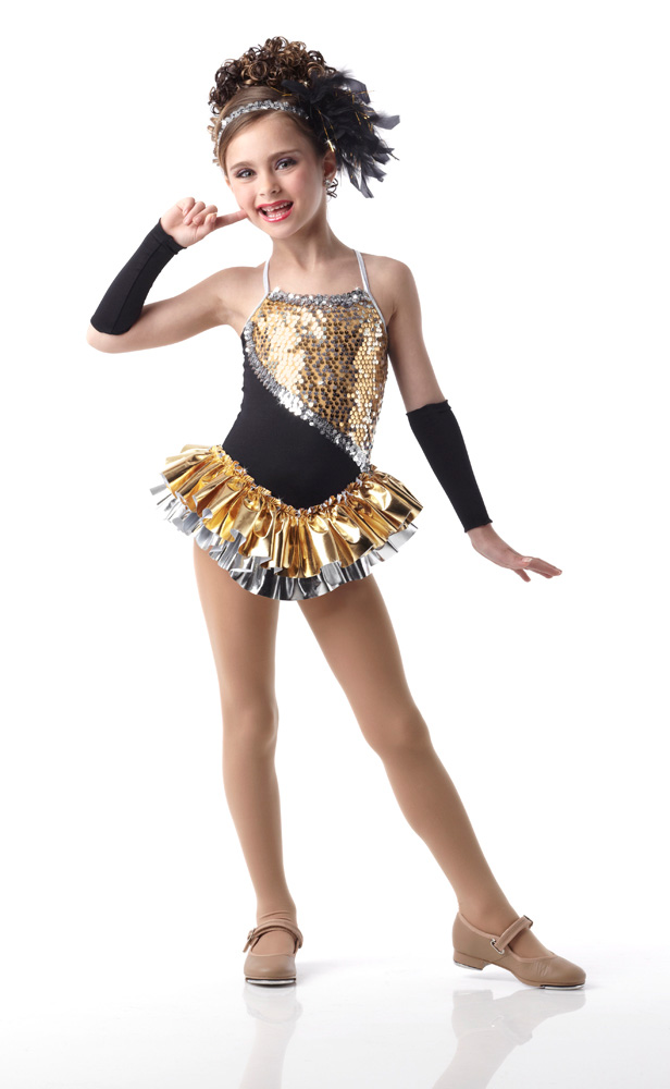 5fd4adea9e8a7 Child Costume Female Latin Dance Clothes Latin Dance Costumes for Women  Dresses Dance Ballroom Latin Dance Dress for Girls. WINTER SALE