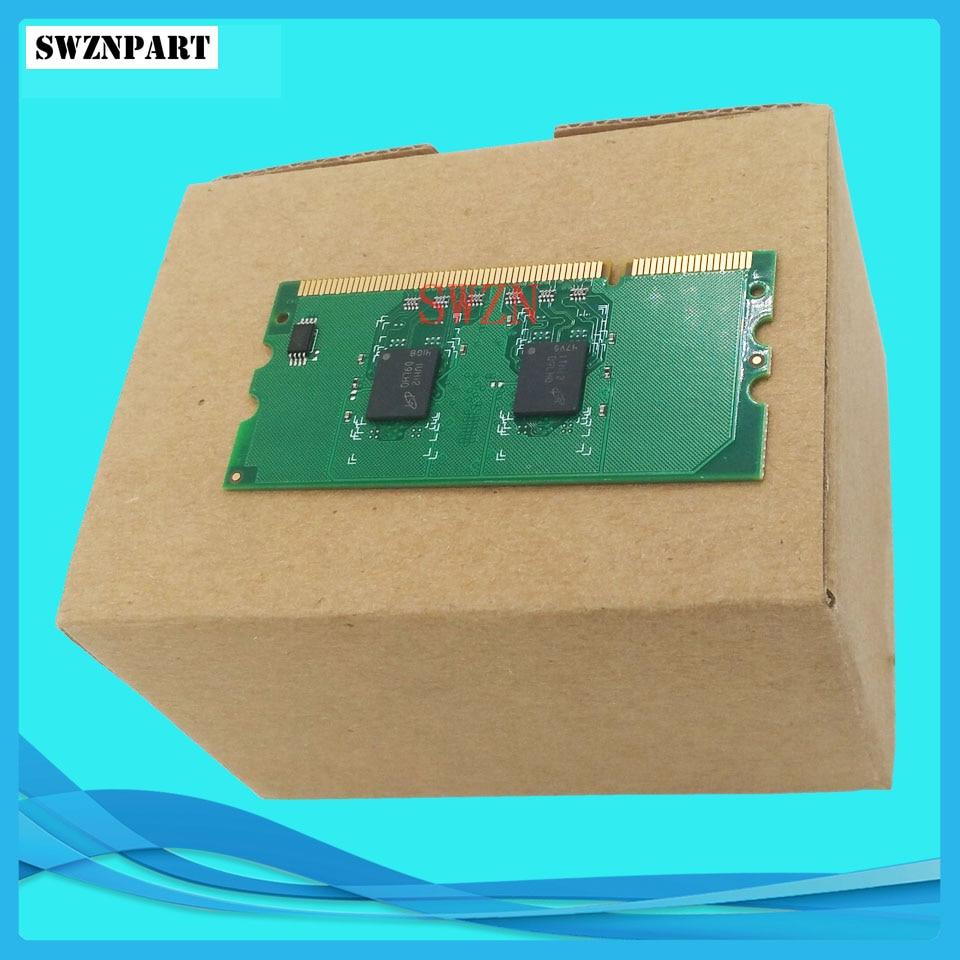 Certified Refurbished HEWCF106A Paper Feeder for Laserjet Pro M451//M375//M475