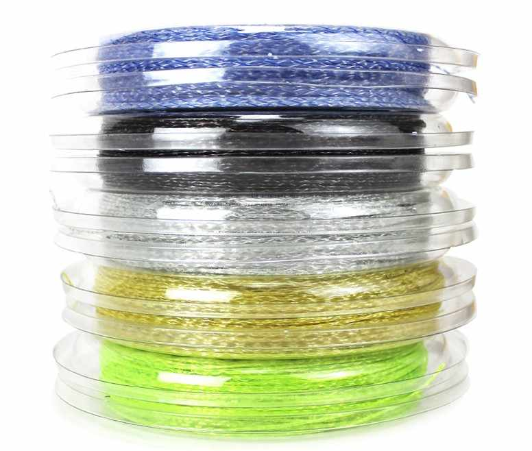 Free shipping Flash Tennis String/Reel String(200m/reel)tennis racket/tennis racquet