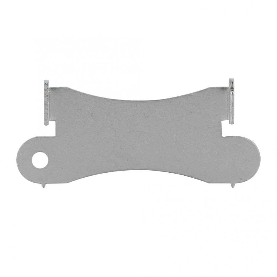 Oumij M42-PK M42 para Pentax PK K Anillo Adaptador de Montaje Focus Infinity Kit de Adaptador de Anillo de Filtro de Lente de C/ámara de Metal M42-PK