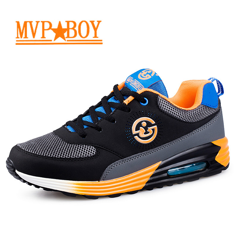 Mvp Boy men trainers speedcross basket homme sneakers patins asicse pantufa unicornio bo ...
