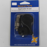 Aftermarket Drain Repair Kit 235014 Spray Valve For Graco Airless Paint Sprayer