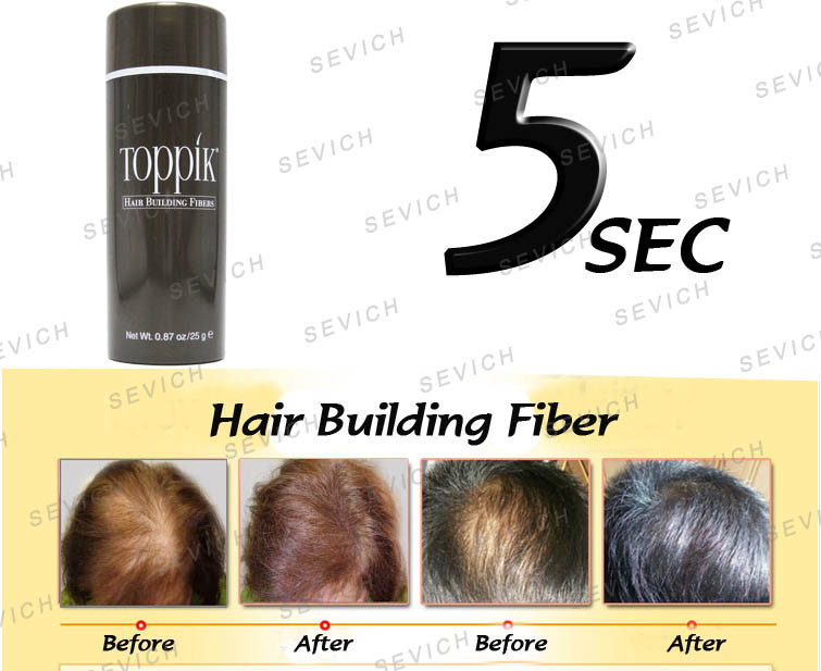 hair styling fiber keratin fiber hair ٩ ۶ powder powder styling 1051