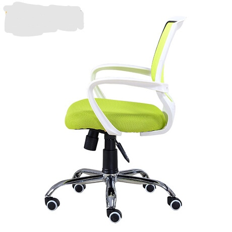 Ergonomic Chair Comfortable High Floor Mat Office Chairs Furniture Commercial Swivel Mesh Computer New Wholesale In From