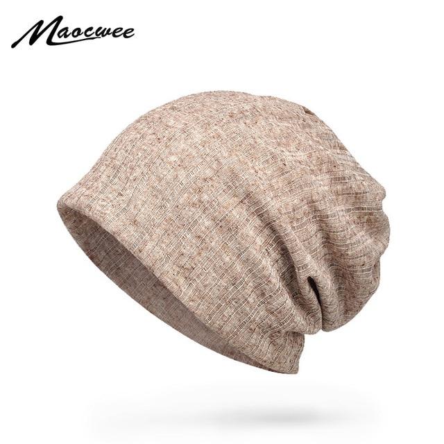 MAOCWEE verano sección delgada transpirable hombre mujer sombrero ...