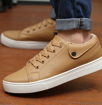 30c08df0f953 2015 New men Sneakers men Classic High Canvas Shoes Sneakers for men  Wholesale Casual Shoes Colorant All Match High Denim Shoes