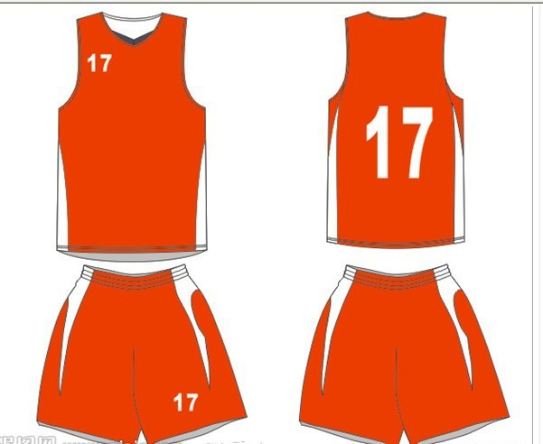 1 pcs Thail !HK airmail shipping! Customized basketball jersey, Brand Logo Club and patch Player name and number
