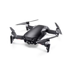 DJI Mavic Air Series Mini Drone