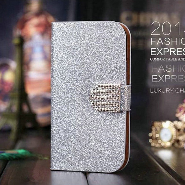 info for cfe99 d6e16 US $2.6 10% OFF|OPPO A57 /A39 Case OPPO a57 mobile Phone Cover Super Bling  Girly Pu Leather case for OPPO A57 back cover with Card Slots-in Flip Cases  ...