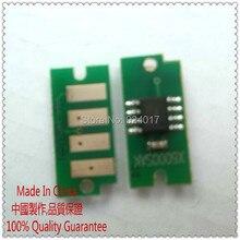 Для Xerox VersaLink C400 C405 C400DN C400N C405DN Тонер для цветного принтера чип, 106R03512 106R03513 106R03514 106R03515 тонер чип