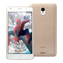IPRO KYLIN 5.0 Quad Core Smartphone Celular Android 6.0 GSM/WCDMA 2000mAh Battery 5″ Unlocked Mobile Phone Dual SIM Card I950Gs