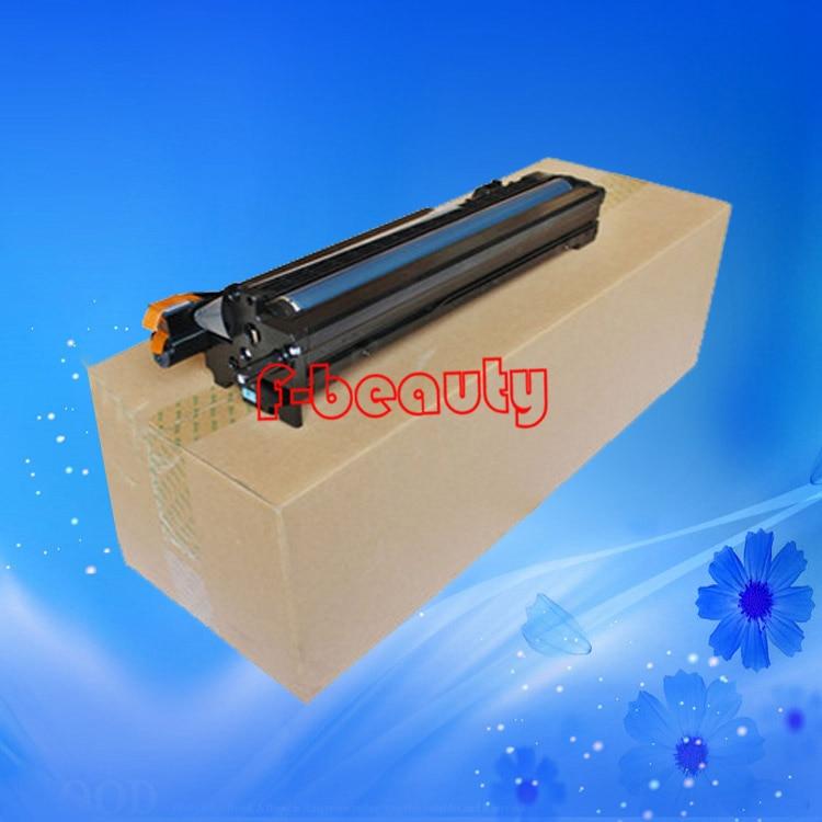 High quality Color drum unit compatible for Ricoh MPC2030 2050 2550 4 pack high quality toner cartridge for ricoh aficio spc811 spc811dn color full compatible ricoh 820000 82008 820016 820024