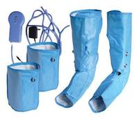 Air Pressure leg massage instrument foot leg massager thigh massager relief leg pain foot therapy instrument health care