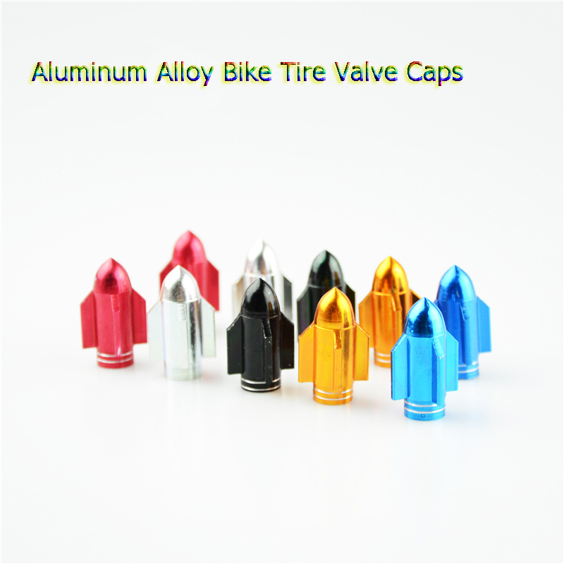 best mine aluminium list and get free shipping - 6c22djam
