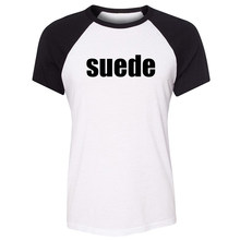 ddba66f0352 Adam T Shirt Promotion-Shop for Promotional Adam T Shirt on ...