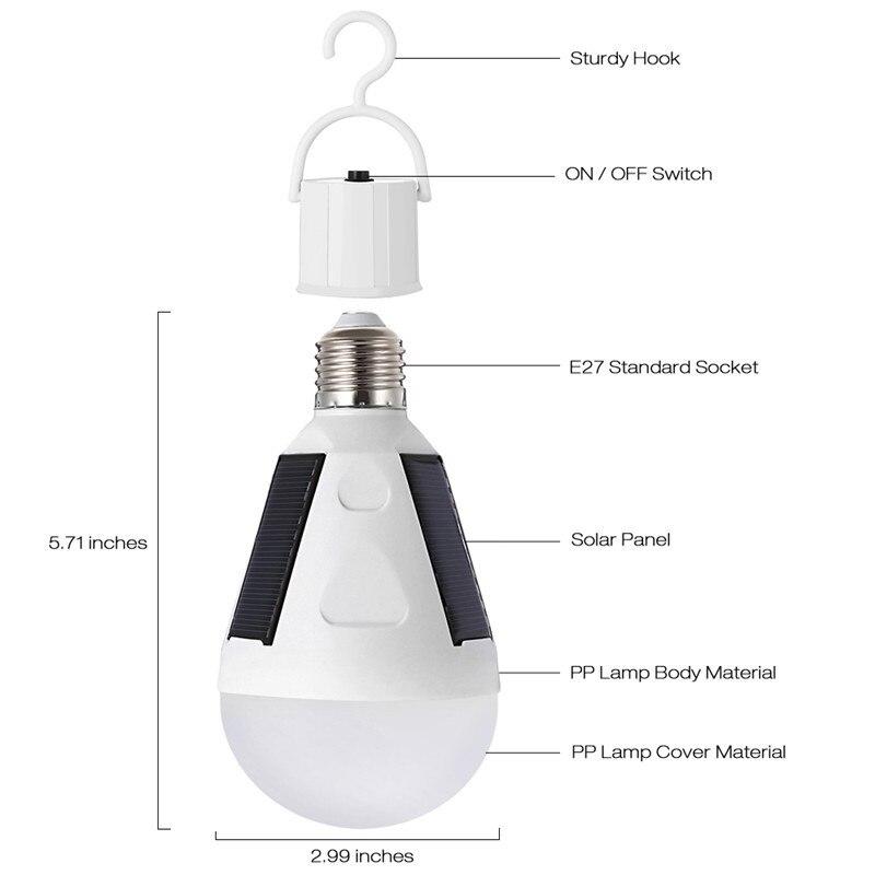 E27-12W-Rechargeable-Solar-Lamp-85-265V-Energy-Saving-Light-LED-Intelligent-Lamp-Rechargeable-Solar-Camping (1)