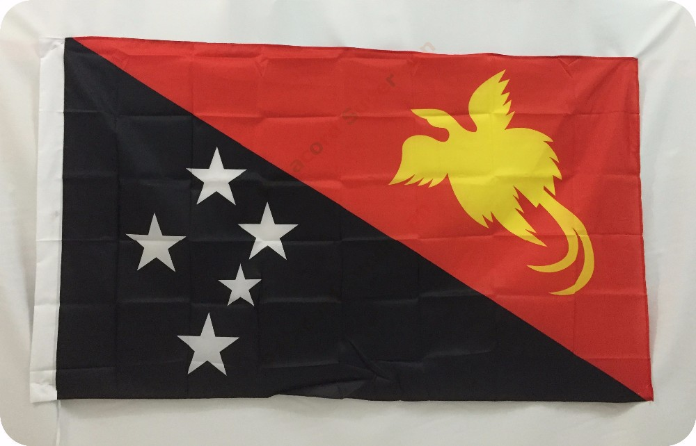 NEW 5 x 3 FOOT 150x90cm BLACK COUNTRY FLAG