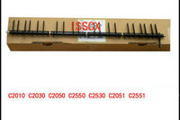 ORIGINAL PART FOR RICOH C2010 C2030 C2050 C2530 C2550 C2051 C2551 printer DUPLEX PAPER TRANSFER UNIT