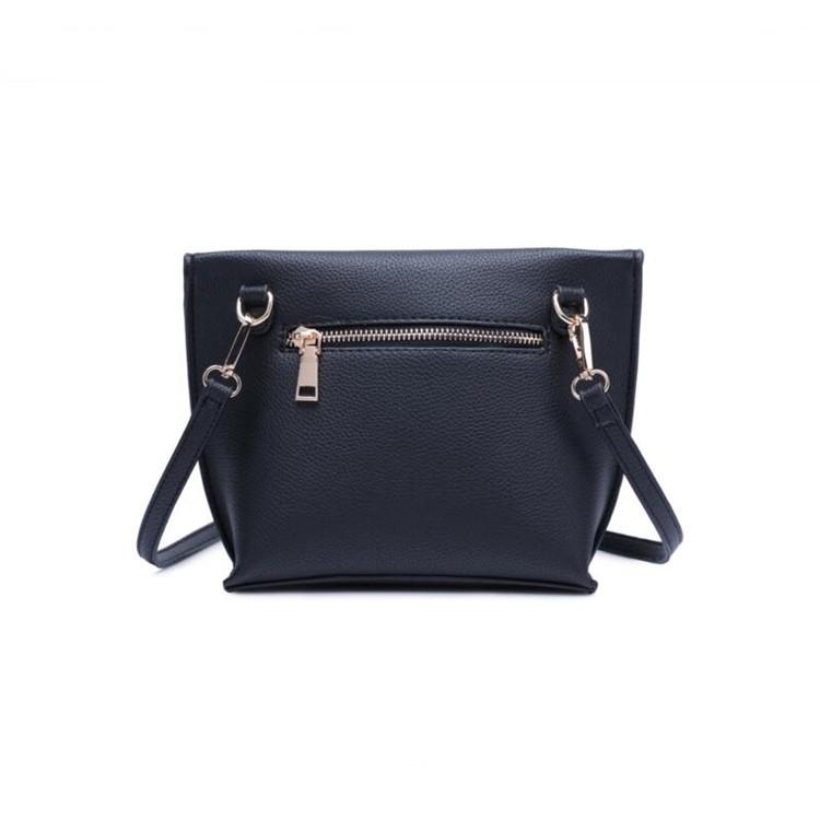 Shoulder Bags5