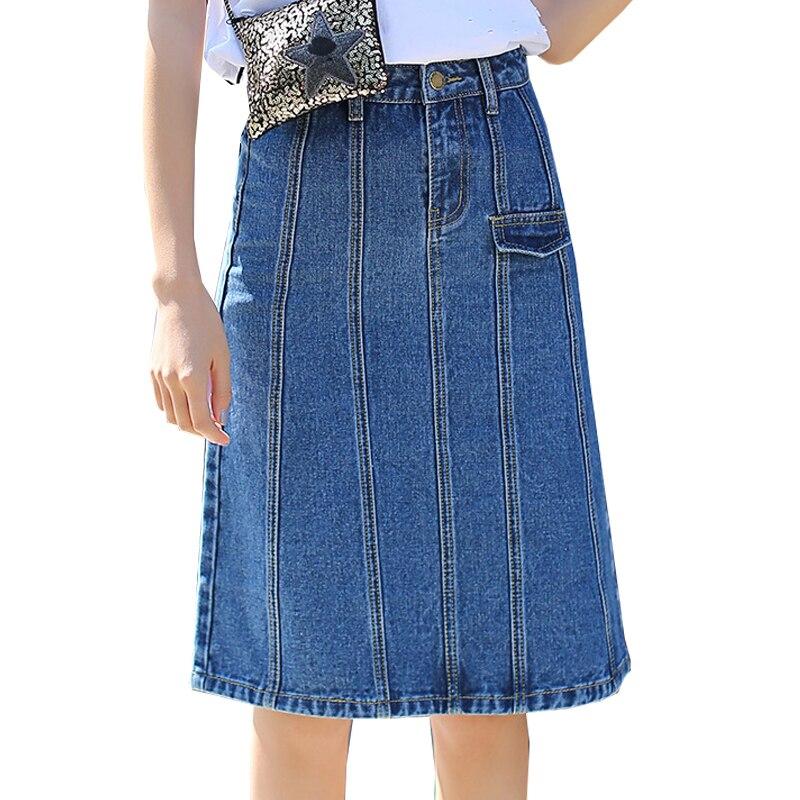2018  New  Skirt