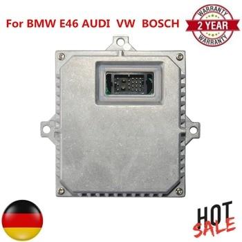 Fari Audi Tt | AP03 5pcs Fari HID Ballast Per BMW E46 Per VW M6 Uso D2S D2R Range Rover 1307329066 1307329082 1307329091 1J0941651