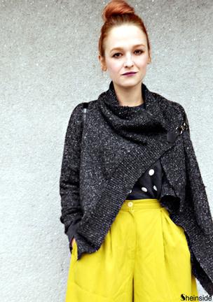 sweater13081409(7)