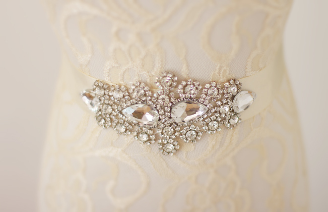 Sparkly Luxurious Crystal Rhinestone Czech Stones Formal Wedding Dress Belt New Arrival Handmade Stunning Bridal Sash