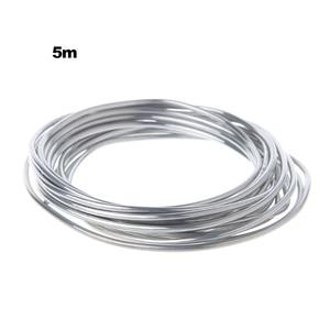 Image 5 - Провод паяльный алюминиевый, 50 см, 3 м, 5 м, 10 м