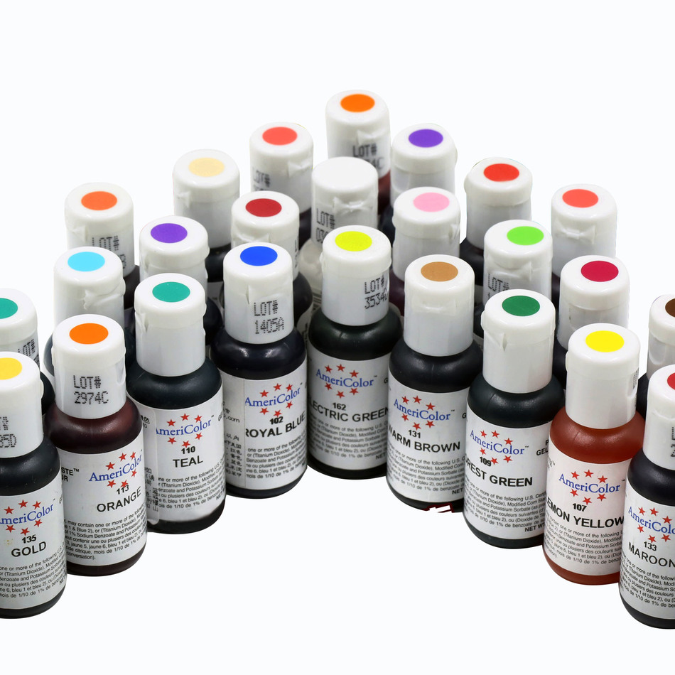Online Buy Wholesale americolor from China americolor Wholesalers ...