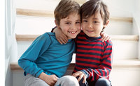 100 Merino Wool Kids Thermal Underwear Top Sport Shirt Long Sleeve Children Unisex Boys Girls For