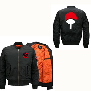 New design fashion Dragon ball