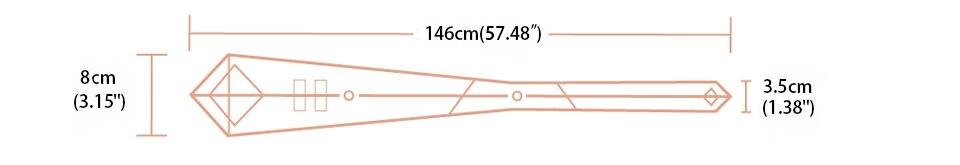 8cm 146