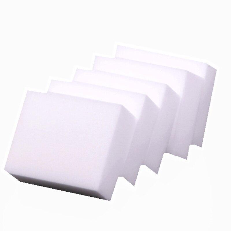 губки меламиновые 30 шт купить на алиэкспресс