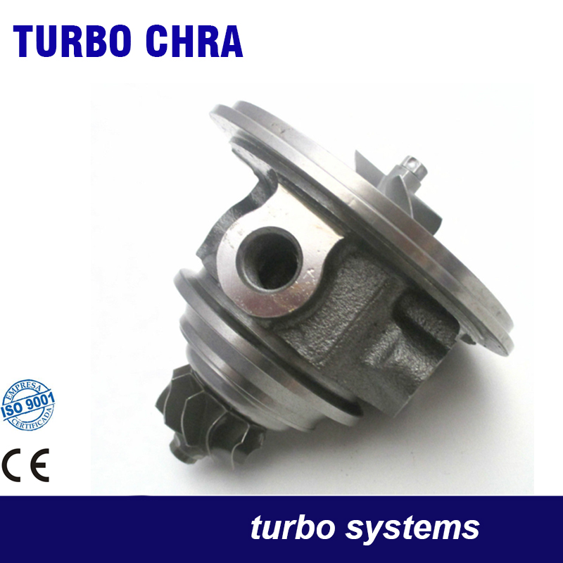 turbo turbocharger cartridge VL36 55212916 55222014 core chra for Fiat Grande Punto Lancia Delta III 1.4 T-Jet 16V 2007- 155 HP