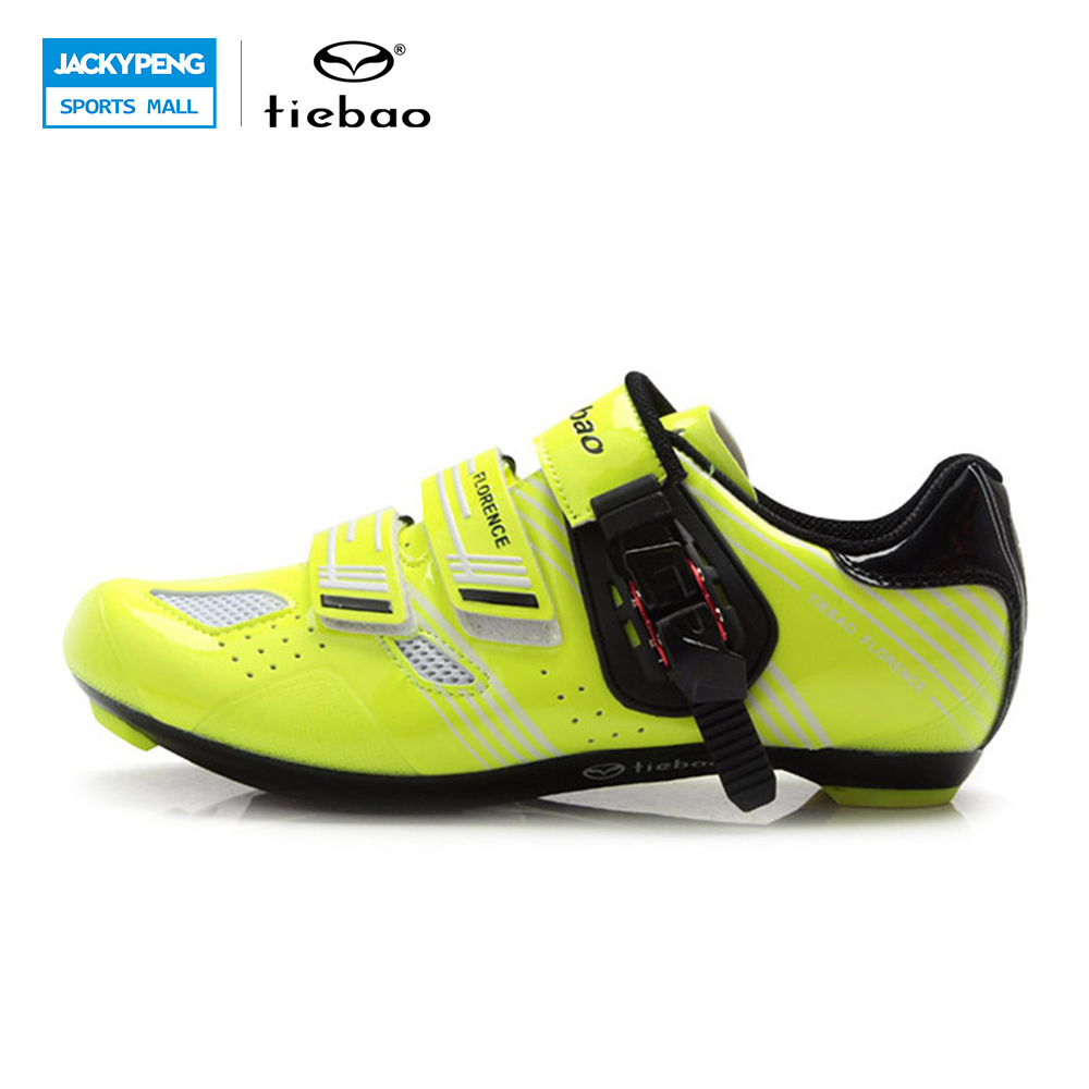 Tiebao Bicycle Racing Sports Road Cycling Shoes Bicycle Road Shoes Bike Shoes Zapatos Ciclismo Scarpe Professional Road BikesTiebao Bicycle Racing Sports Road Cycling Shoes Bicycle Road Shoes Bike Shoes Zapatos Ciclismo Scarpe Professional Road Bikes