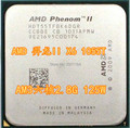 Для AMD Phenom II X6 1055 Т AM3 шестиядерный 2.8 Г частота мощность 125 Вт настольный компьютер CPU
