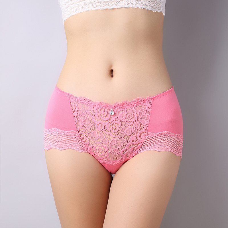 Lace Hipster Underwear Promotion-Shop for Promotional Lace Hipster ...